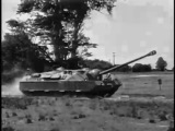Т28-Т95