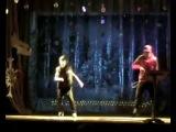 idzloyvano_vip, Ваня и Димон  Танцы как у Джастин Бибер  ! 2012